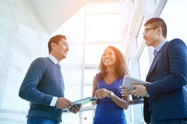 Masterplan Marketing' Favorite Motivational Quotes